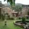 Casa Rurale Huerto Peinado