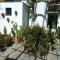 Rustico, con patio andaluso