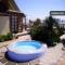 Loft Silos Callery con giardino privato e minipsicina