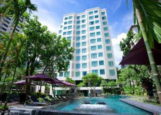 img-ramada-hotel-suites