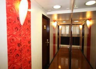img-dragon-hotel